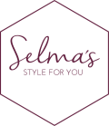 Selmas Style for you