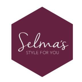 Selma's Style For You